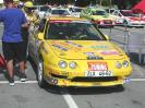 XII. Rallye Prešov 2002
