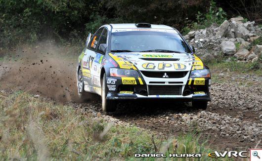 rally_kosice_18.jpg