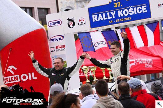 rally_kosice_6.jpg